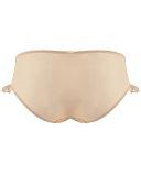 1706 TKD Lingerie Core Cleo Marcie Brief Nude B