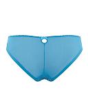 Lana Brief Blue Moon TKD Lingerie Cleo Fashion CF1