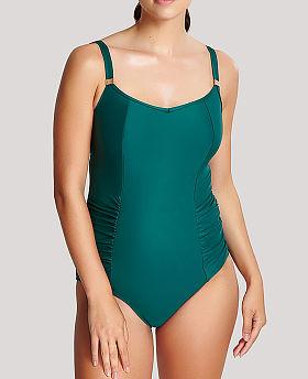 Anya Swimsuit