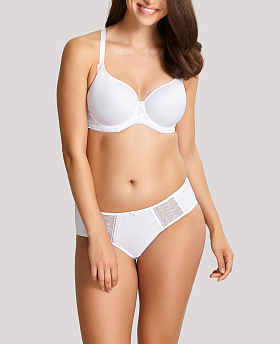 Cari Moulded Spacer Bra