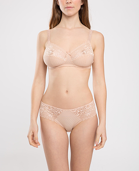 Hanae Full Cup Non Wired Bra