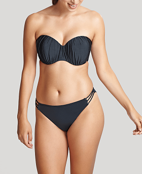 Marina Bandeau Bikini Top