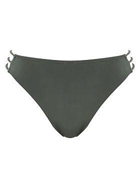 Marina Brazilian Pant