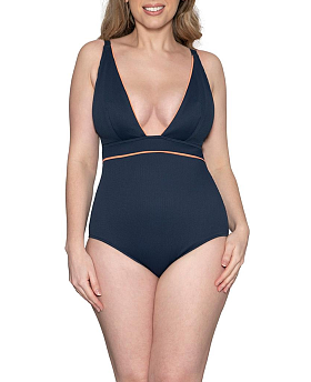 Poolside Non Wired Swimsuit