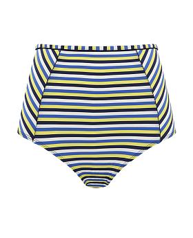 Summer High Waist Pant