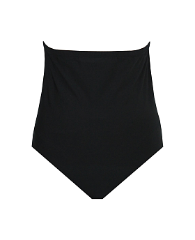 Super High Waist Shaping Swim Pant