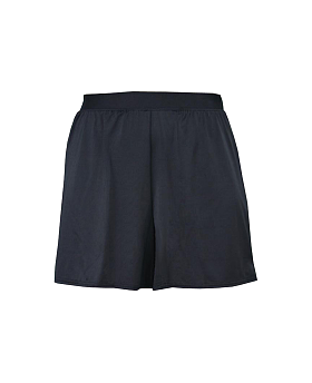 Shaping Swim Shorts