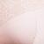 05, Blush