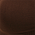 57 Brown