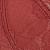 Garnet Rose